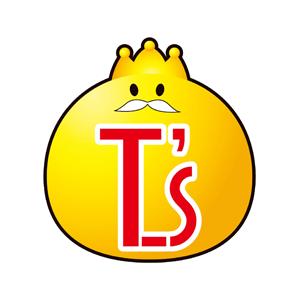 パチナイト Ts